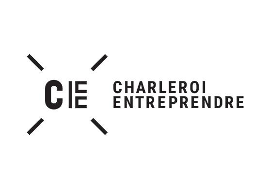 Biopark Charleroi Entreprendre