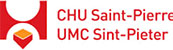 Saint-Pierre University Hospital
