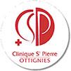 Clinique Saint Pierre
