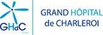 Grand Hopital de Charleroi