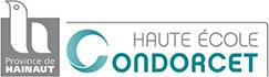 Haute Ecole Condorcet