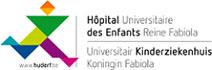Queen Fabiola Children's University Hospital