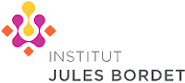 Institut Jules Bordet