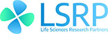 Life Sciences Research Partners